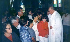 Padre Aloísio - Nereu Ramos 080
